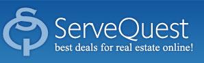 ServeQuest